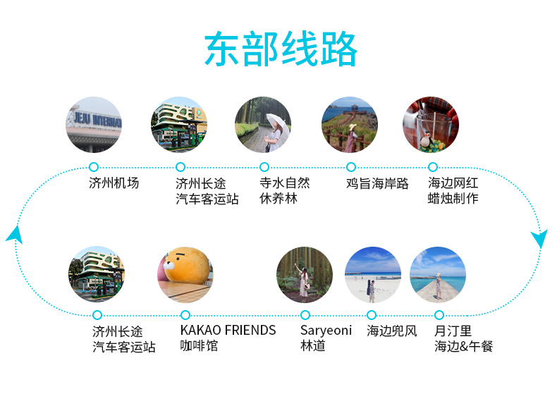 济州岛红星精品一日游-详情页_03.jpg