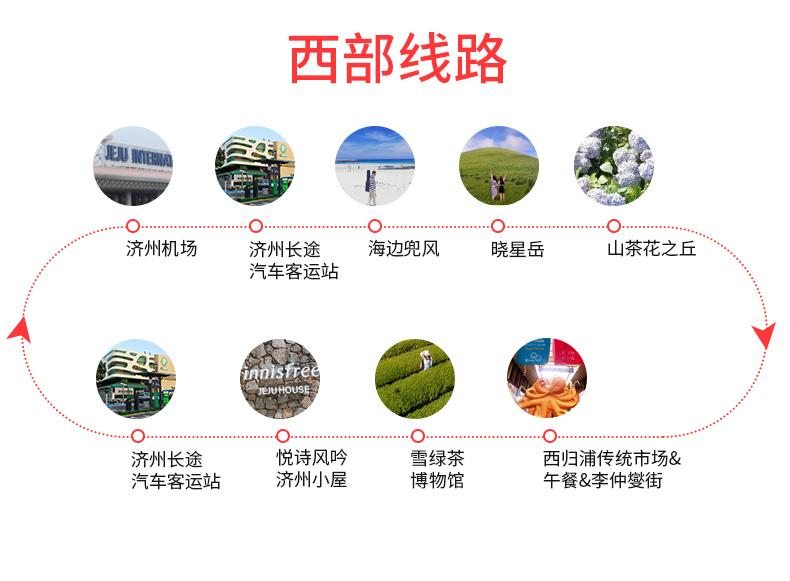 济州岛红星精品一日游-详情页_04.jpg