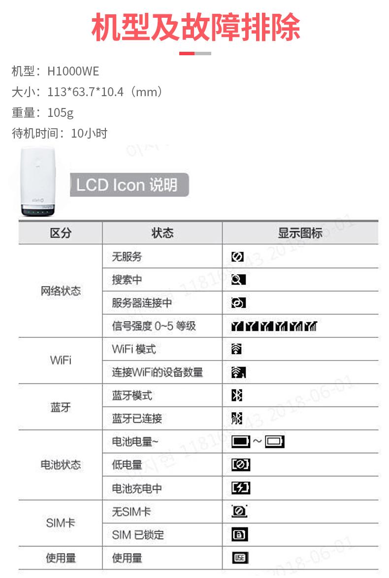 韩国WiFi租赁(韩国领取KT-EGG)-详情页_10.jpg