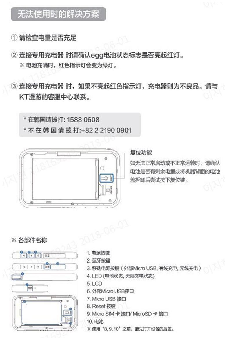 韩国WiFi租赁(韩国领取KT-EGG)-详情页_13.jpg