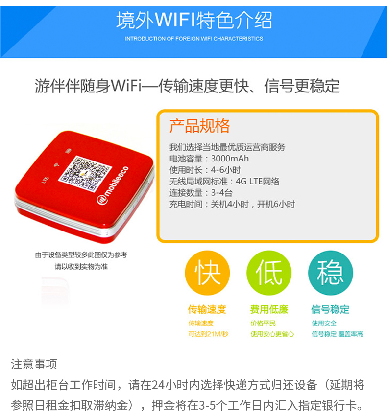 韩国WiFi租赁(中国领取-游伴伴)-详情页_04.jpg