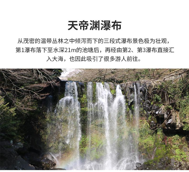 济州岛椰哈精品一日游-详情页_14.jpg