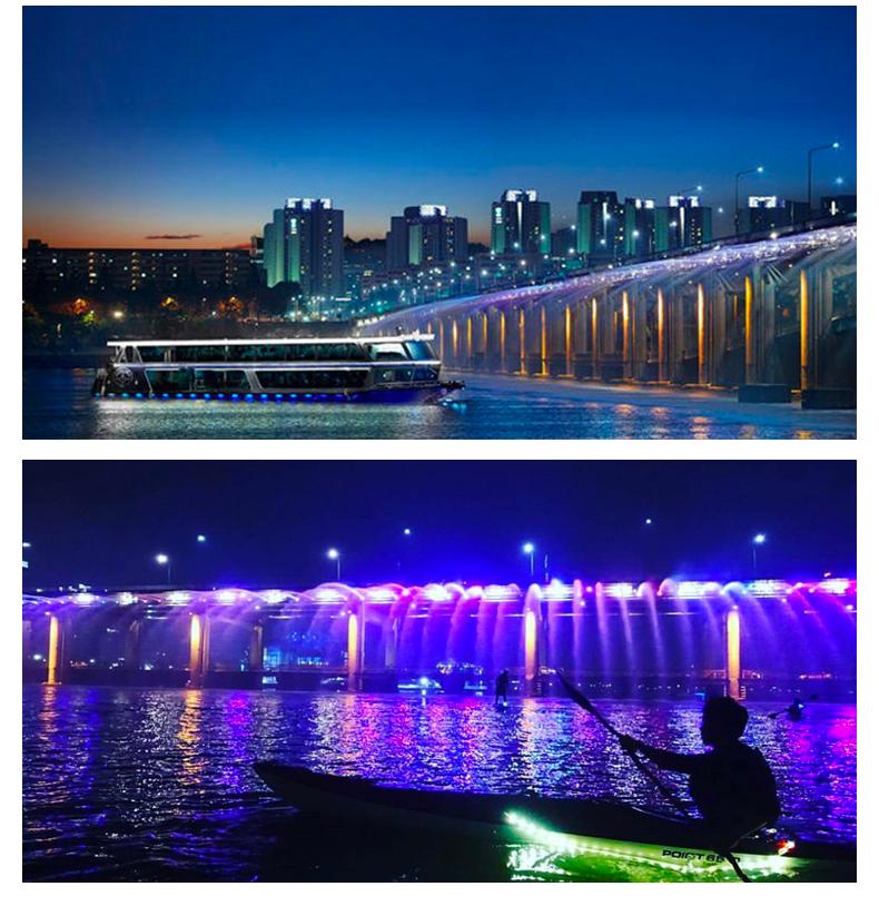 汉江皮划艇_05.jpg