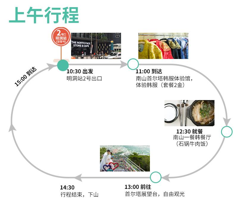 南山首尔塔韩服体验半日游-详情页_02.jpg