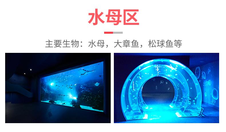 一山韩华Aqua-planet水族馆_05.jpg