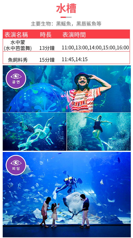 一山韓華Aqua-planet水族館繁體_06.jpg