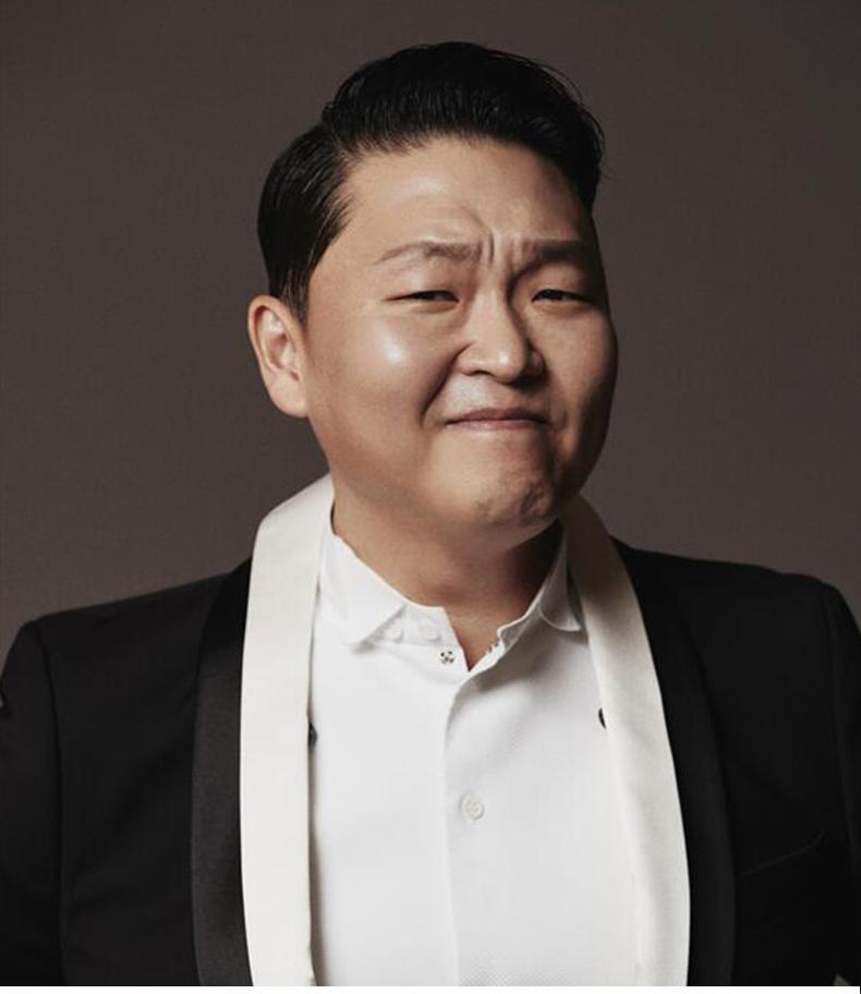 和平之旅DMZ-K-POP演唱会一日游_02.jpg