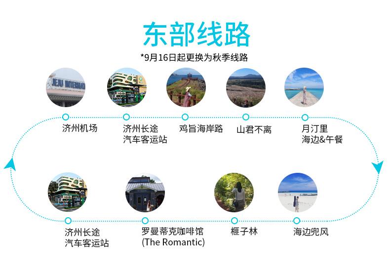 济州岛红星精品一日游-详情页_031.jpg