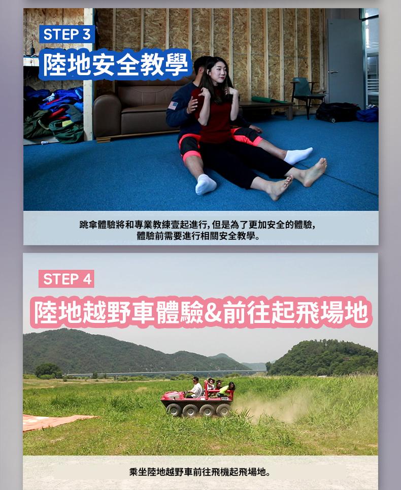 跳傘體驗流程-繁體詳情頁_03.jpg