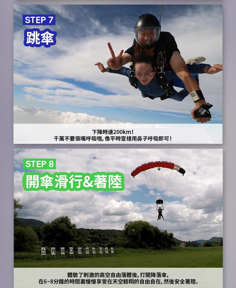 跳傘體驗流程-繁體詳情頁_05.jpg
