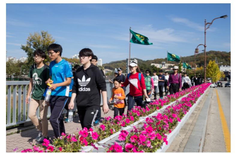 江原道原州国际步行节一日游-详情页_03.jpg