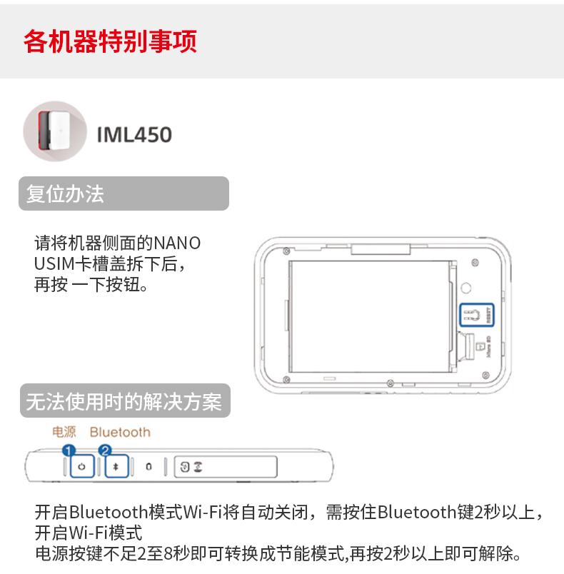 新韩国WiFi租赁(韩国领取KT-EGG)-详情页_09.jpg