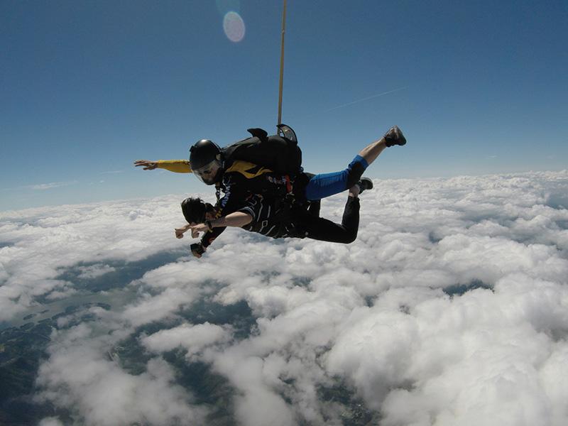 忠州SKY ADVENTURE跳伞体验_韩国跳伞_在线预订-韩游网