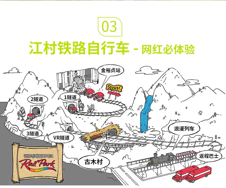南怡岛+小法国村+铁路自行车一日游-详情页_16.jpg