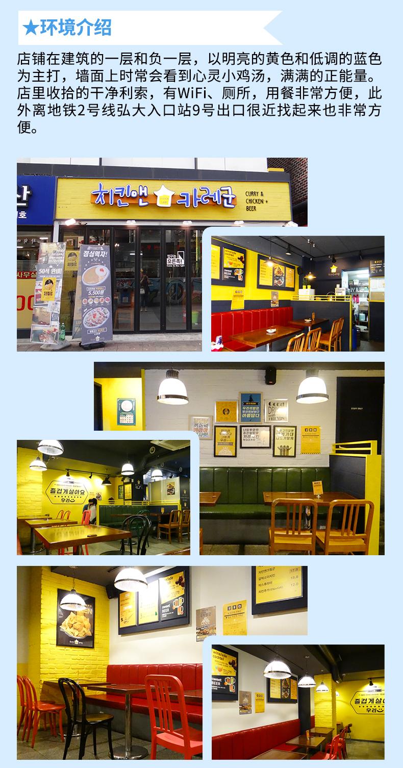 炸鸡与咖喱君-详情页_04.jpg