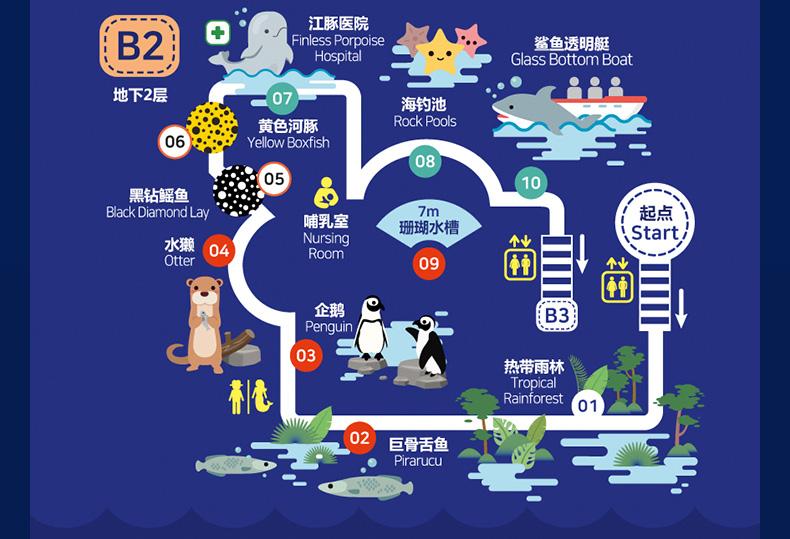 釜山水族馆-详情页_16.jpg