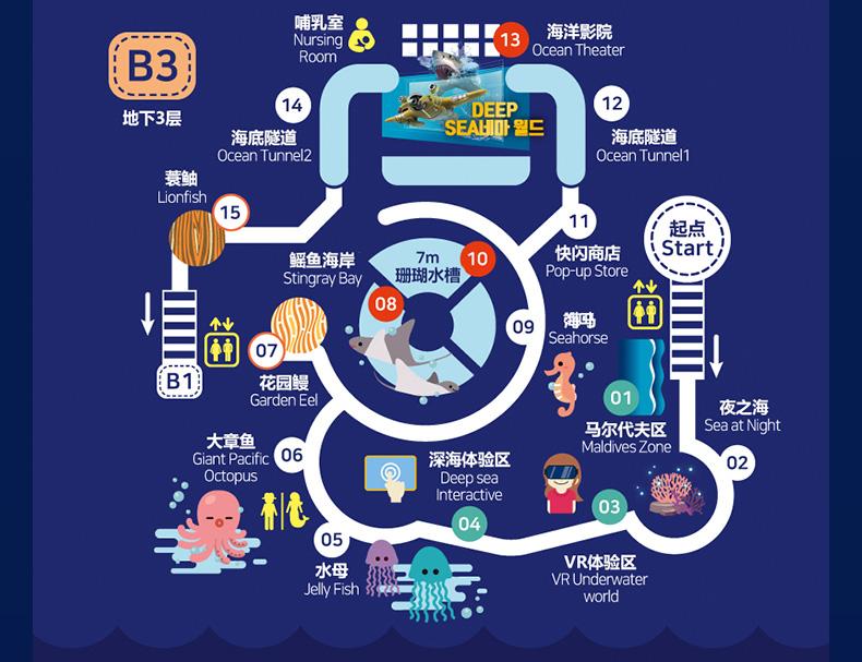 釜山水族馆-详情页_17.jpg