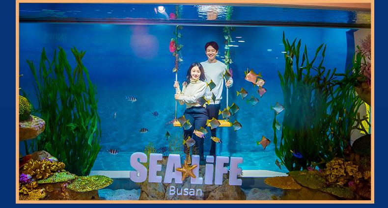 釜山水族館-詳情頁繁體_05.jpg