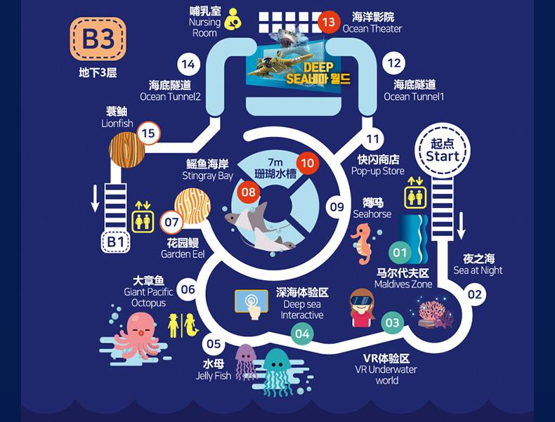 釜山水族館-詳情頁繁體_18.jpg