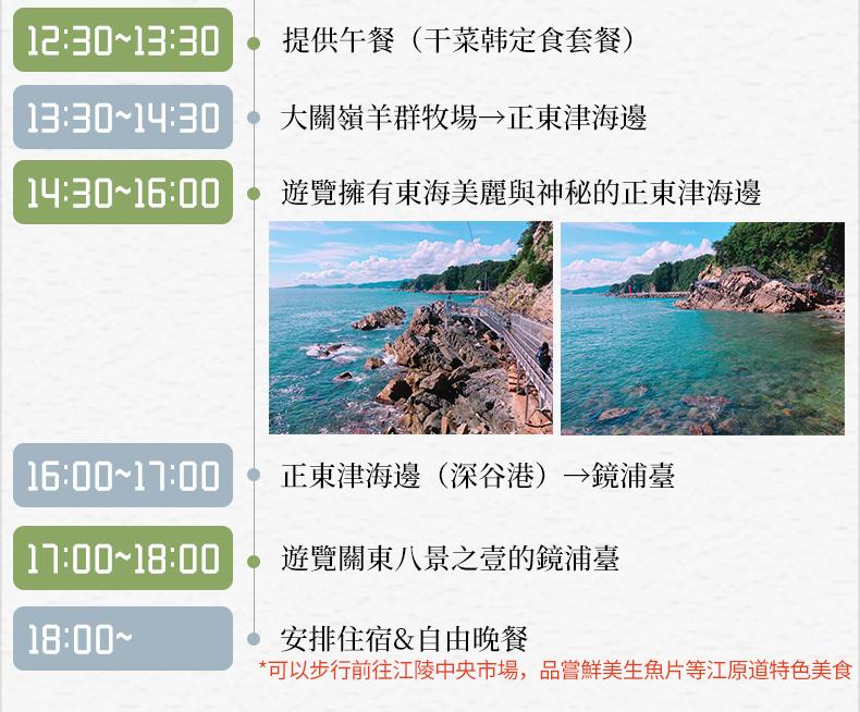 KTX2天1夜江陵之旅-詳情頁繁體_03.jpg