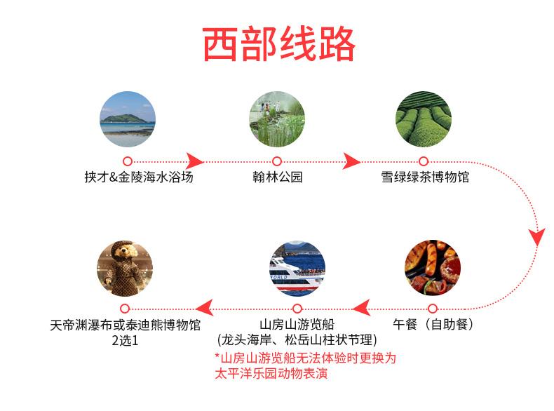 济州岛椰哈精品一日游-详情页_04.jpg