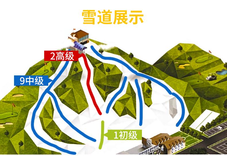 1108-大明滑雪場兩天一夜-詳情頁繁體_02.jpg