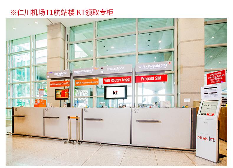 新韩国WiFi租赁(韩国领取KT-EGG)-详情页_03.jpg