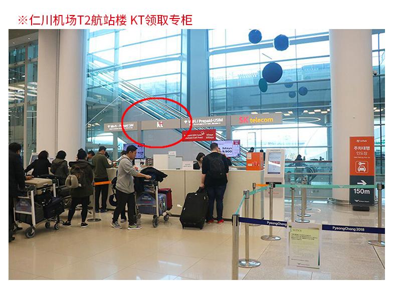 新韩国WiFi租赁(韩国领取KT-EGG)-详情页_04.jpg