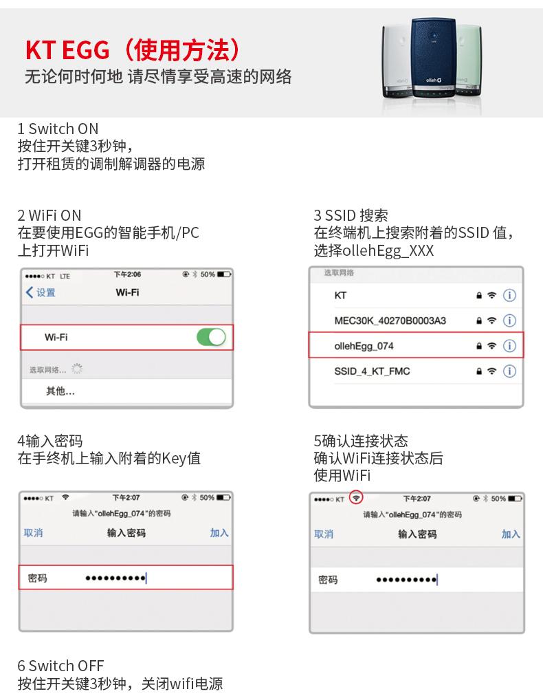 新韩国WiFi租赁(韩国领取KT-EGG)-详情页_08.jpg