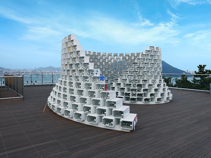 釜山松岛海上观光缆车_釜山松岛_在线预订-韩游网
