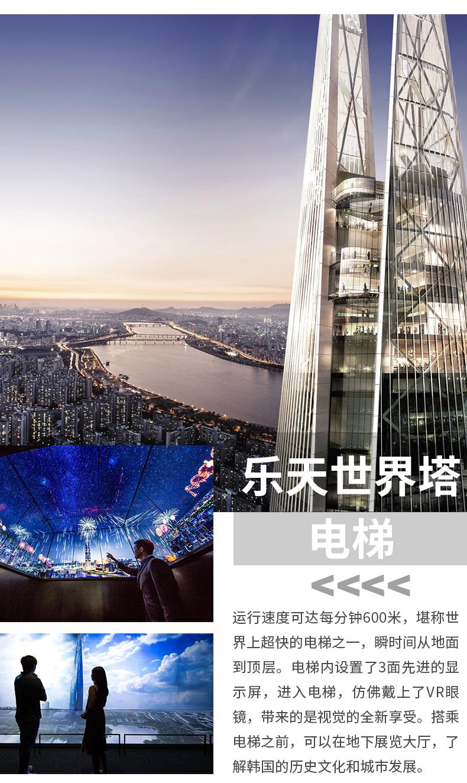 乐天世界塔Seoul-Sky展望台-详情页_05.jpg