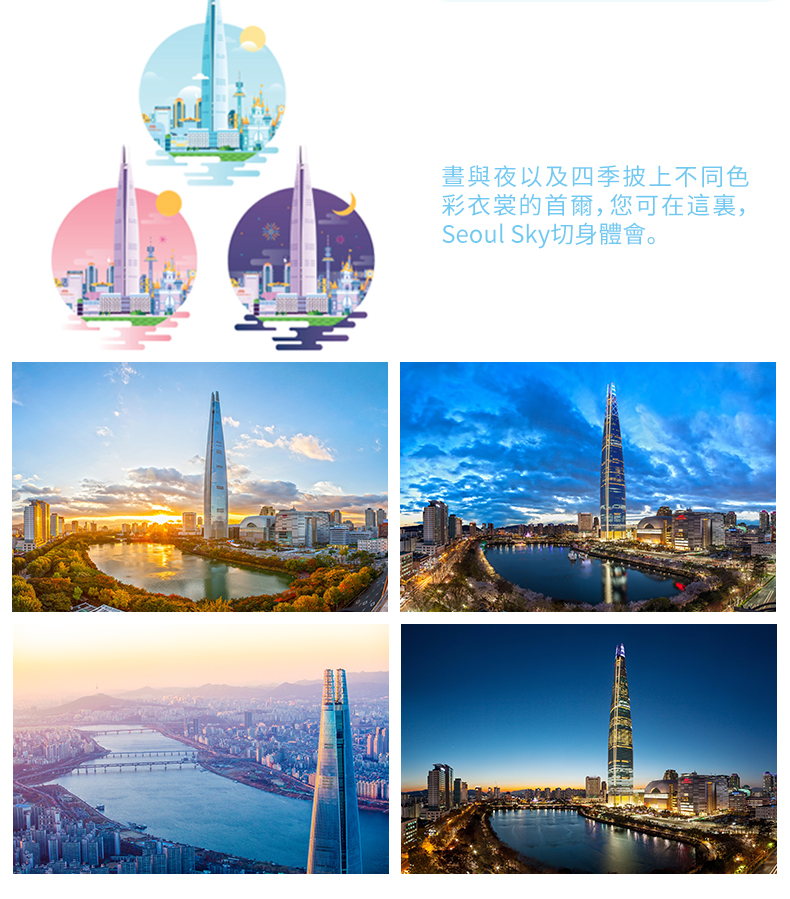 樂天世界塔Seoul-Sky展望臺-詳情頁繁體_04.jpg