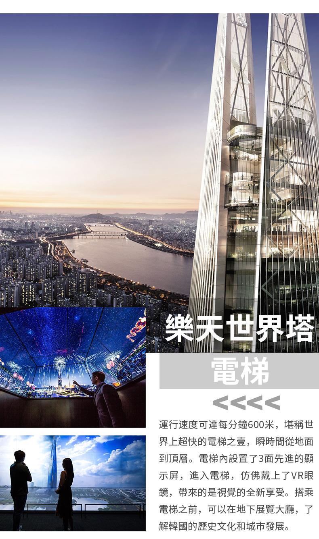 樂天世界塔Seoul-Sky展望臺-詳情頁繁體_05.jpg