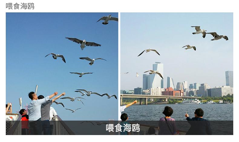 首尔汉江游览船E.LAND(不含自助餐)-详情页_13.jpg