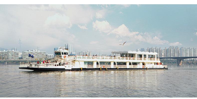 首爾漢江遊覽船E.LAND(不含自助餐)-詳情頁繁體_02.jpg