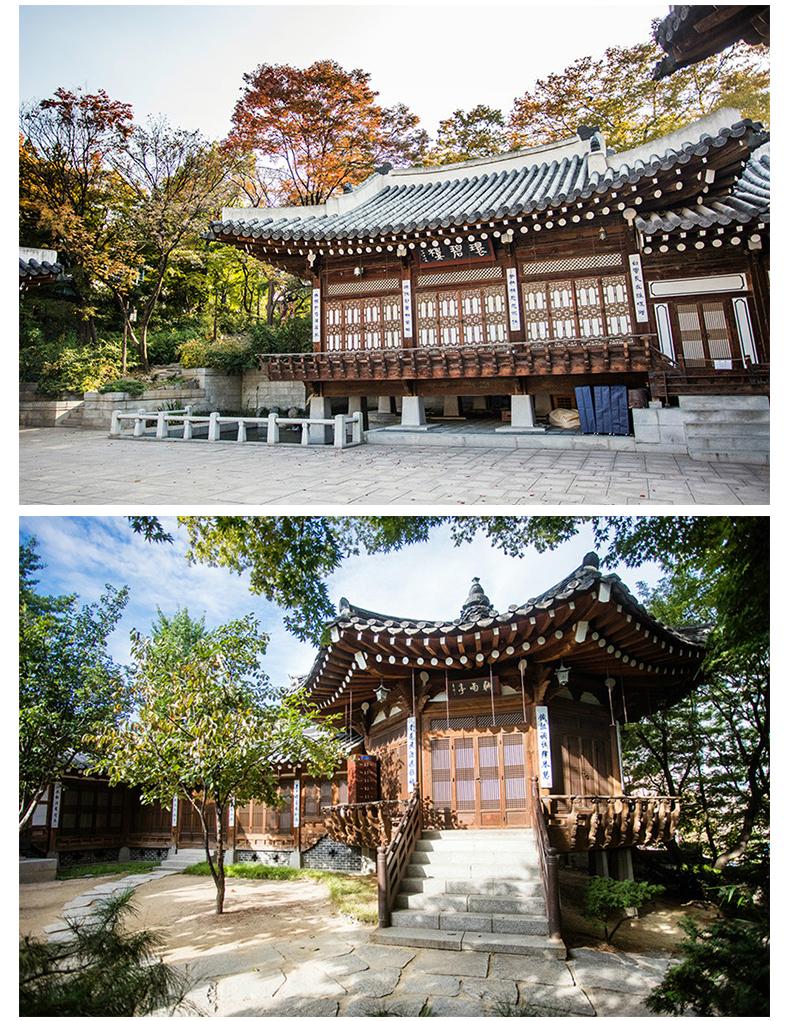 韩国之家-详情页_12.jpg
