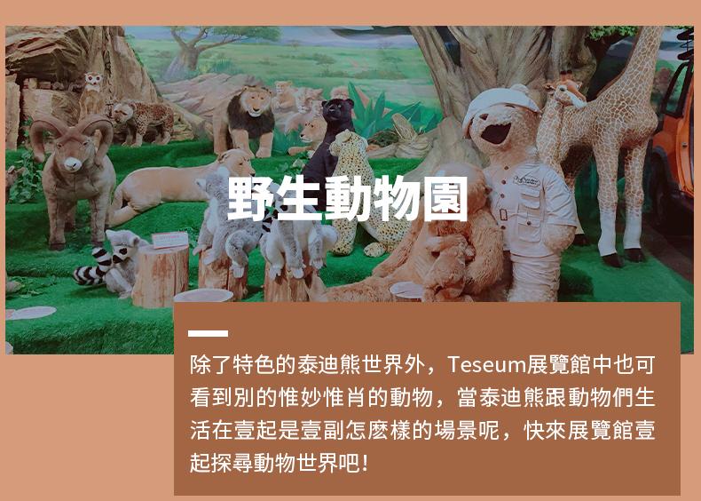 首爾鍾路Teseum泰迪熊主題公園繁體_05.jpg