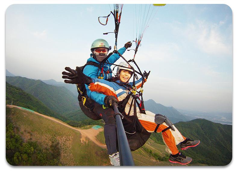 京畿道杨平Paralove滑翔伞-详情页_07.jpg