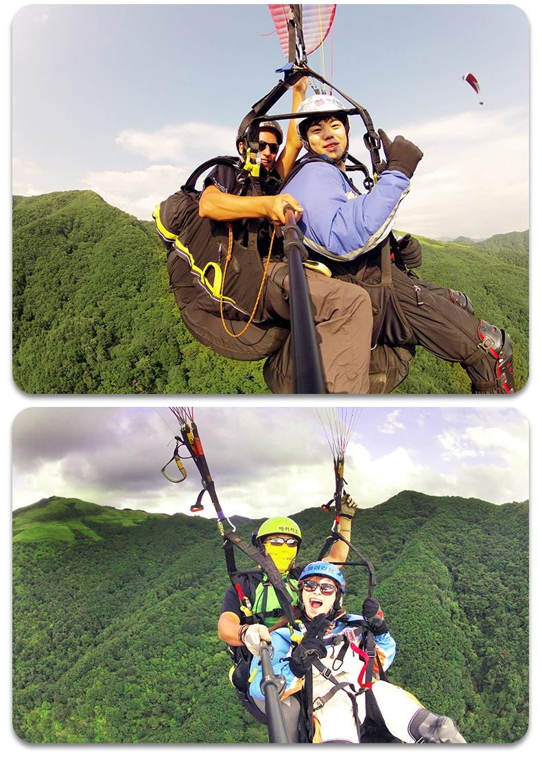京畿道楊平Paralove滑翔傘-詳情頁繁體_05.jpg