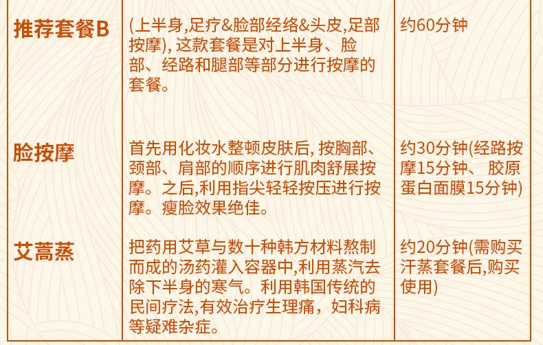 首尔LK-SPA套餐-详情页_09.jpg