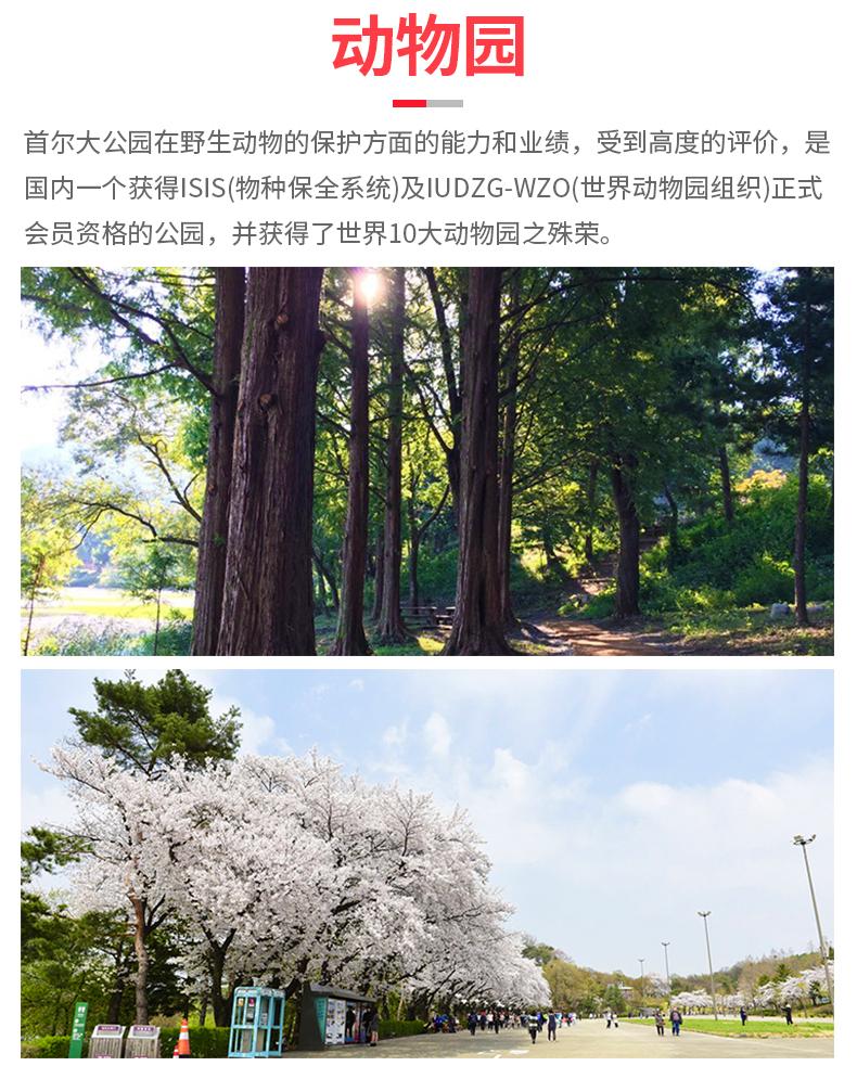 首尔乐园(首尔大公园)-详情页_09.jpg