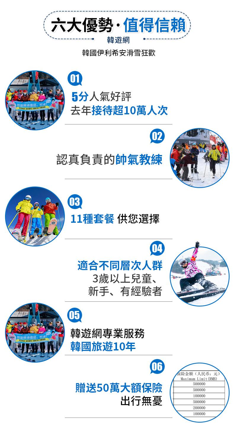 主鏈接-江原道伊利希安江村滑雪-新詳情繁體_02.jpg
