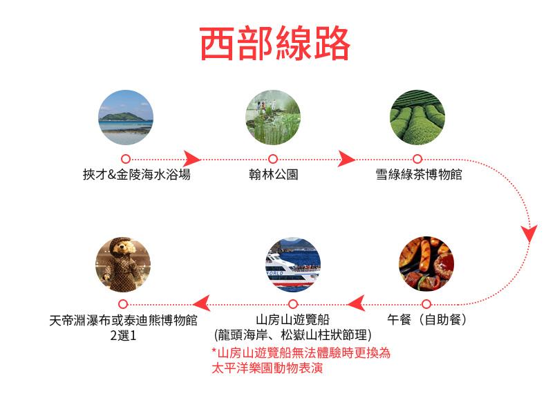 濟州島椰哈精品一日遊-詳情頁繁體_04.jpg
