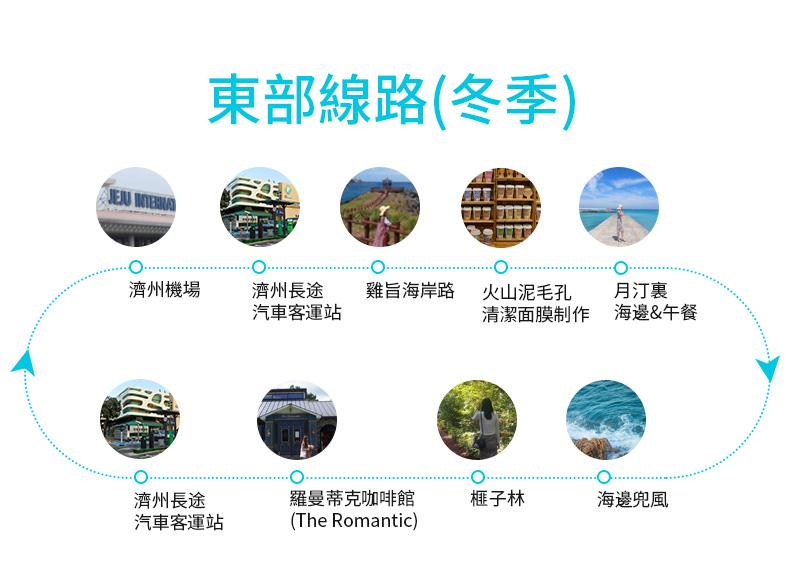 濟州島紅星精品一日遊-詳情頁繁體_16.jpg