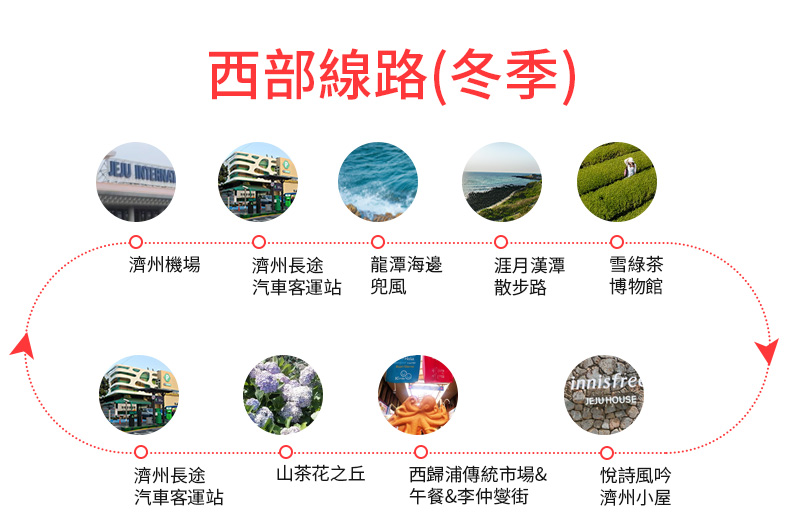 濟州島紅星精品一日遊-詳情頁繁體_17.jpg