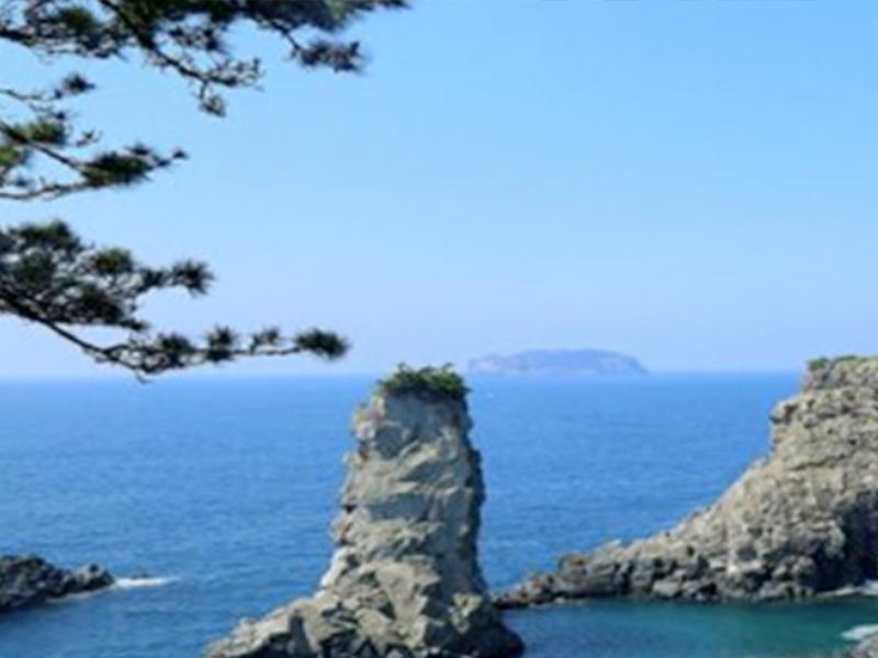 济州岛经典路线一日游_济州岛一日游_在线预订-韩游网