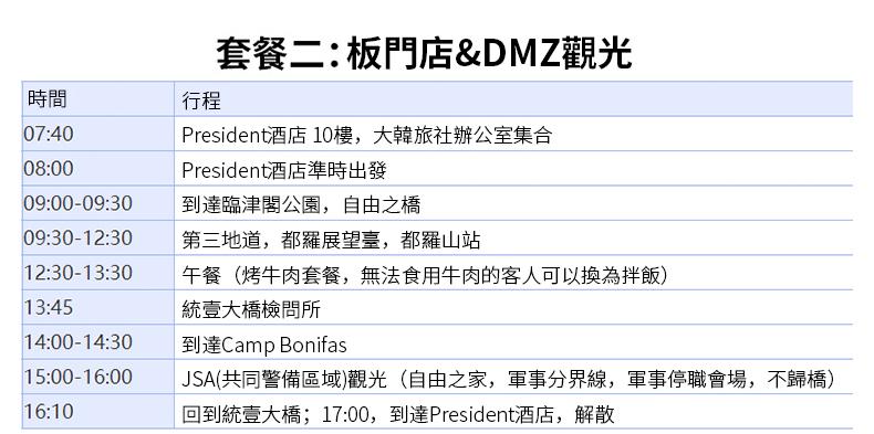 【三八線】DMZ板門店第三地道觀光-詳情頁繁體_03.jpg