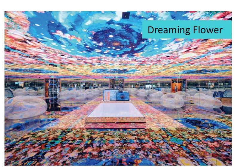 釜山DAH完整的世界艺术展-详情页_09.jpg
