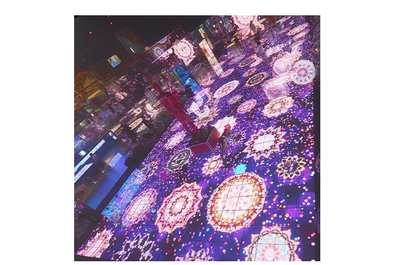 釜山DAH完整的世界艺术展-详情页_11.jpg