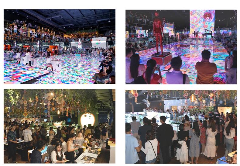 釜山DAH完整的世界艺术展-详情页_12.jpg